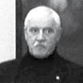 Чернов Владимир Викторович