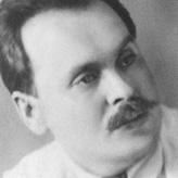 Даран Даниил Борисович