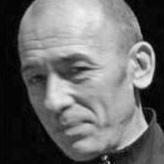 Дебишев Сергей Геннадьевич