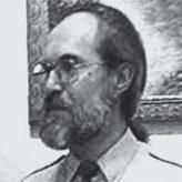 Демиденко Павел Константинович