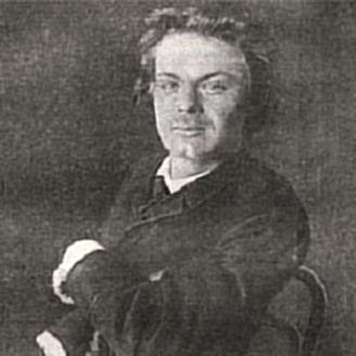 Ульянов Николай Павлович