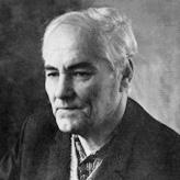 Добросердов Михаил Владимирович