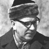 Дудов Юрий Николаевич
