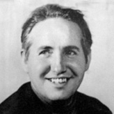 Дувидов Виктор Аронович