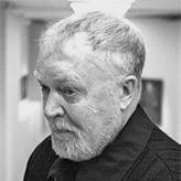 Егошин Герман Павлович