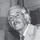 Елгин Филипп Николаевич