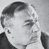 Ершов Игорь Александрович