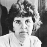 Евстафьева Ирина Андреевна
