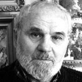 Филатов Владимир Николаевич