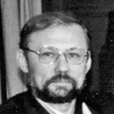 Фомин Никита Петрович