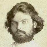 Никулин Андрей Осипович