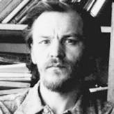 Французов Борис Фёдорович