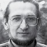 Фролов Александр Сергеевич