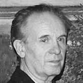 Галахов Николай Николаевич