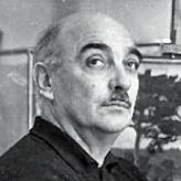 Глебов Федор Петрович