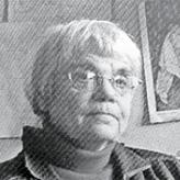 Григорьева Екатерина Евгеньевна