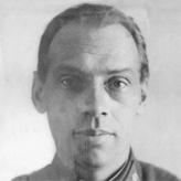 Грицков Борис Алексеевич
