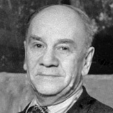 Иогансон Борис Владимирович