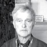 Иванов Константин Кириллович