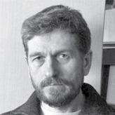 Изотов Михаил Николаевич