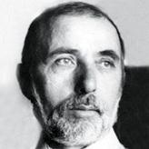 Качанов Юрий Степанович