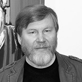 Калинин Виктор Григорьевич