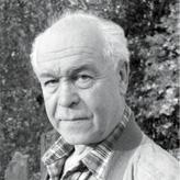Карапаев Юрий Васильевич