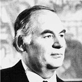 Казанский Александр Владимирович