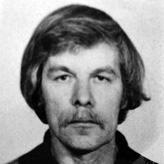 Харченко Александр Евдокимович