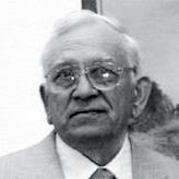 Килдеску Эмиль Иванович