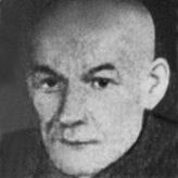 Кобелев Василий Алексеевич