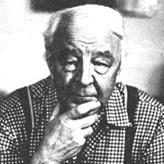 Кокорин Анатолий Владимирович