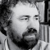 Кокурин Валерий Григорьевич