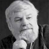 Колотилов Александр Афанасьевич