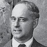 Кончаловский Михаил Петрович