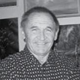 Кононенко Николай Иванович