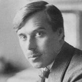 Кравченко Алексей Ильич