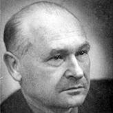 Кугач Юрий Петрович