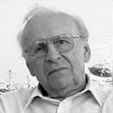 Курнаков Андрей Ильич