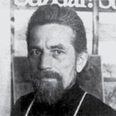 Курников Николай Федорович