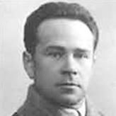 Лапшин Николай Федорович