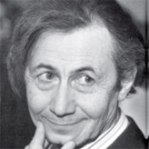 Ларин Юрий Николаевич