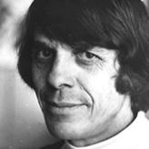 Леонов Владимир Гаврилович
