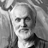 Лошаков Олег Николаевич