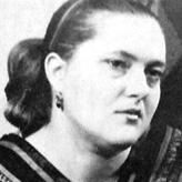 Лотова Ирина Николаевна