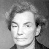 Луговская Нина Сергеевна
