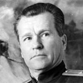 Мальцев Петр Тарасович