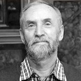 Мариев Александр Александрович