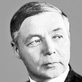 Мешков Владимир Ильич