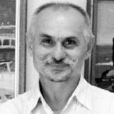 Микитюк Виктор Романович